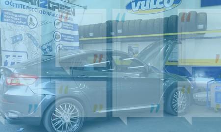 Dekarbonizacija (čišćenje motora vodonikom) - Utisci i komentari