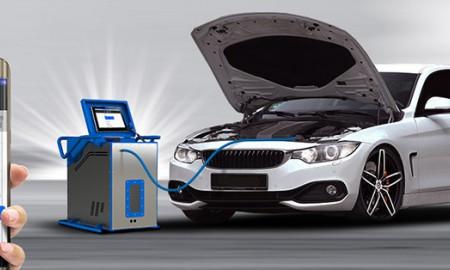 Dekarbonizacija (čišćenje motora vodonikom) po promo ceni do 1. aprila