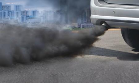 Merenje izduvnih gasova na tehničkom - šta kada su vrednosti previsoke?