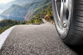 razlika izmedju zimske i letnje gume