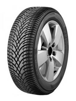 BFGOODRICH G-FORCE WINTER2