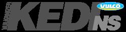 KEDI NS - Logo